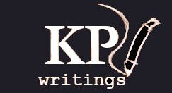 KP Writings